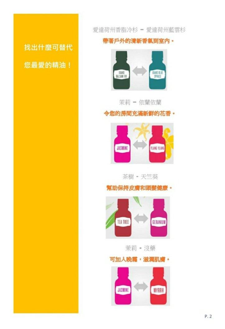 screenshot_20200301-203441_yahoo mail5889698462886604612..jpg