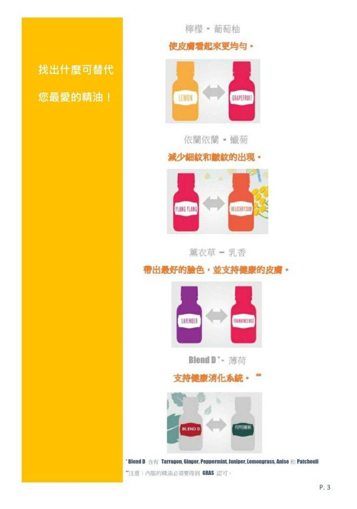 screenshot_20200301-203453_yahoo mail8257997097228465512..jpg